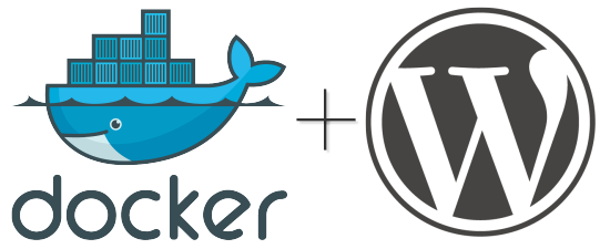 docker-wordpress.png